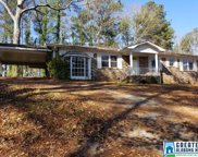 215 8th St, Pell City image