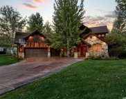 3232 W Homestead Rd, Park City image