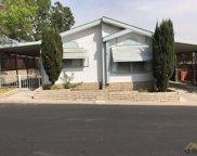 8536 Kern Canyon Unit 25, Bakersfield image