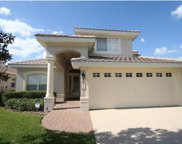 3350 Turnberry Drive, Lakeland image