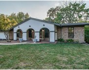 5055 Scenic View Acres, Imperial image