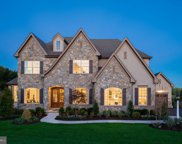 13035 Greenberry   Lane, Clarksville image