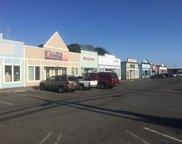 1317-1349 Northcrest Drive, Crescent City image