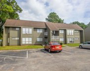 2000 Greens Blvd. Unit 5-C, Myrtle Beach image