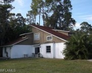 5656 9th Ave, Fort Myers image