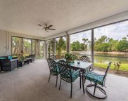 780 Waterford Dr Unit 101, Naples image