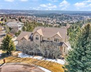 2715 Roundstone Court, Colorado Springs image