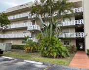 21121 Sw 85th Ave Unit #211, Cutler Bay image