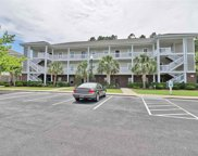6253 Catalina Dr. Unit 1314, North Myrtle Beach image