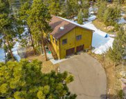 30540 Rand Road, Conifer image