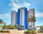 1905 S Ocean Blvd. Unit 522-524, Myrtle Beach image