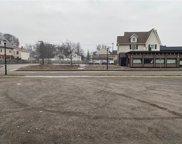 309 University  Avenue, Rochester City-261400 image