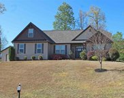 30 Kinlock Lane, Travelers Rest image