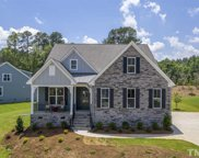 1212 Broadwing Bend Lane, Wake Forest image