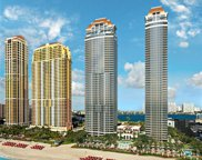 17901 Collins Ave Unit #PH4907, Sunny Isles Beach image
