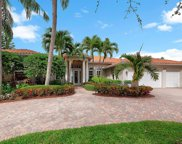8835 SE Bayberry Terrace, Hobe Sound image