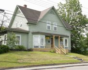 29 Colby Street, Colebrook image
