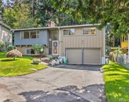641 SW 116th Place, Seattle image