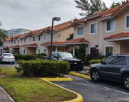 11810 Ne 19th Dr, North Miami image
