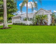 3407 52nd Avenue Circle W Unit 264, Bradenton image