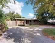 1075 Ne 122nd St, North Miami image