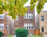 4953 W Sunnyside Avenue, Chicago image
