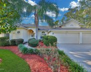 2961 WOODRUSH CT, Jacksonville image