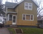 309 Ames Street, Rochester image