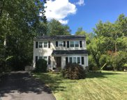 1663 Clearview Avenue, Blue Bell image
