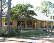 2811 G Road W, Loxahatchee Groves image