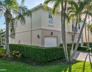 221 Fortuna Drive Unit #221, Palm Beach Gardens image