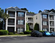 1314 River Oaks Dr. Unit I, Myrtle Beach image