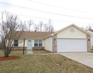 11414 Carly  Way, Indianapolis image