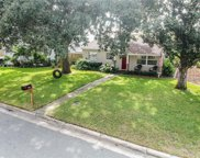 3514 W Tacon Street, Tampa image