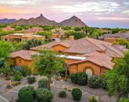 9525 E Peak View Road, Scottsdale image