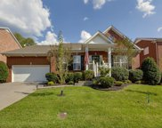 2215 Wolford Cir, Franklin image