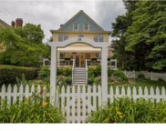 14 W Rosedale Avenue, West Chester image