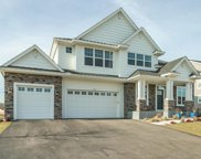 6457 Bridle Path, Corcoran image