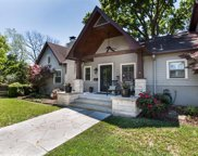 2501 Tower Dr, Austin image
