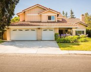 12448 SPRING CREEK Road, Moorpark image