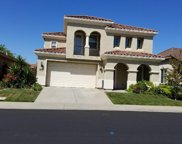 2259  Brent Mill Way, Roseville image
