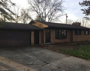 4366 Old Colony Dr, Flint image