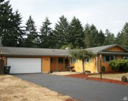 1402 153rd St S, Spanaway image