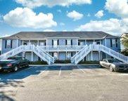 154 Westhaven Dr. Unit 11B, Myrtle Beach image