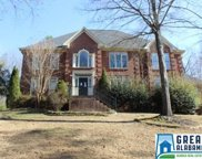 2013 Country Ridge Pl, Vestavia Hills image