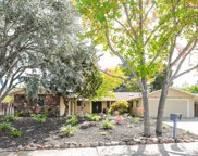 78 Stuart Ct, Los Altos image