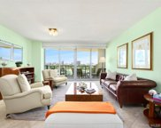 1455 Ocean Dr Unit #1011, Miami Beach image