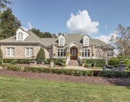 217 Governors Way, Brentwood image