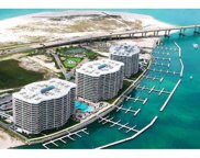 28103 Perdido Beach Blvd Unit B715, Orange Beach image