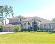 3036 Lee Shore Loop, Orlando image
